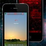 Redshift Astronomie Sternenhimmel App 5