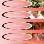 iKochen japanisch kochen App 3