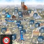 Bosch Navigation D A CH App 1