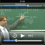 Mathe Abitur Vorbereitung App 2012 2