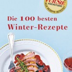 Fuer Sie die 100 besten Winter Rezepte App 1