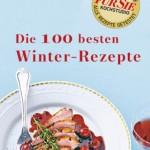 Fuer Sie die 100 besten Winter Rezepte App 1