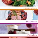 Fuer Sie die 100 besten Winter Rezepte App 2