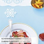 Fuer Sie die 100 besten Winter Rezepte App 3
