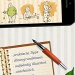 Abnehm App 2013 Cocologics 1