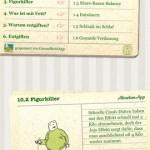 Abnehm App 2013 beste App 2