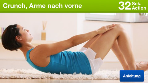 workout app 3 - beste fitness app
