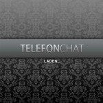 chathouse telefonchat app chat 1