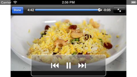 indisch kochen app iphone 3