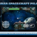 lunar spacecraft pilot iphone juni 2013 1