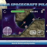 lunar spacecraft pilot iphone juni 2013 2