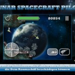 lunar spacecraft pilot iphone juni 2013 3