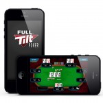 texas holdem auf dem handy iphone app 2