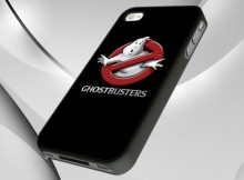 ghostbusters iphone