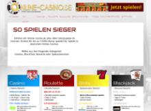 online-casino-ths